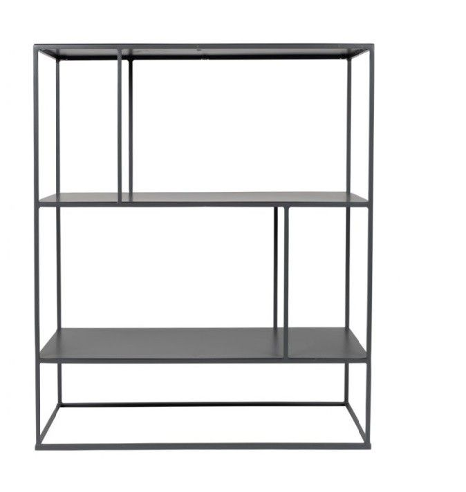 ETAGERE SON SHELF (Zuiver)